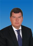 Информация об Авдееве Михаиле Юрьевиче