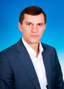 Информация о Балыбердине Алексее Владимировиче