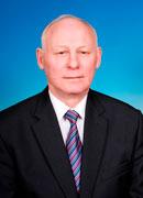 Информация о Балыхине Григории Артёмовиче