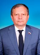 Информация о Бариеве Марате Мансуровиче