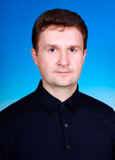 Информация о Блоцком Владимире Николаевиче