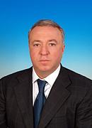 Информация о Богуславском Иреке Борисовиче