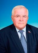 Информация о Борцове Николае Ивановиче