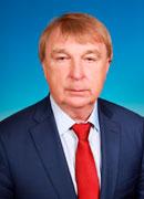 Информация о Бузилове Валерии Викторовиче