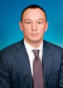 Информация о Бурнашове Алексее Леонидовиче