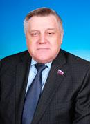Информация о Василенко Александре Борисовиче