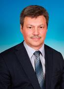 Информация о Ветлужских Андрее Леонидовиче