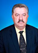 Информация о Водолацком Викторе Петровиче