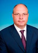 Информация о Гаврилове Сергее Анатольевиче