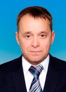 Информация о Ганиеве Фарите Глюсовиче