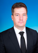 Информация о Гетте Антоне Александровиче