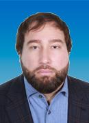 Информация о Горелкине Антоне Вадимовиче