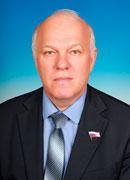 Информация о Грешневикове Анатолии Николаевиче