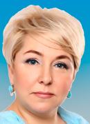 Информация о Гусевой Ирине Михайловне