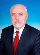 Информация о Дивинском Игоре Борисовиче