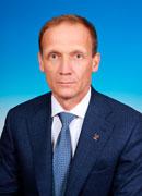 Информация о Драчеве Владимире Петровиче