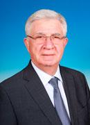 Информация о Евланове Владимире Лазаревиче