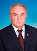 Информация о Езерском Николае Николаевиче
