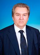 Информация о Емельянове Михаиле Васильевиче