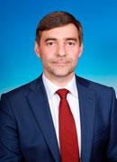 Информация о Железняке Сергее Владимировиче