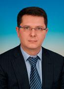 Информация о Жигареве Сергее Александровиче