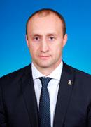Информация о Жупикове Александре Владимировиче