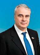 Информация о Завальном Павле Николаевиче