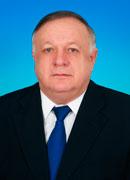 Информация о Заварзине Викторе Михайловиче