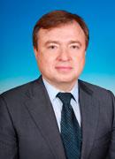 Информация об Иванове Максиме Анатольевиче