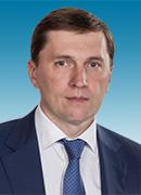 Информация об Игнатове Викторе Александровиче
