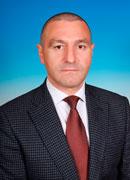 Информация об Ильтякове Александре Владимировиче