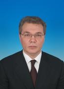 Информация о Калашникове Леониде Ивановиче