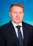 Информация о Канаеве Алексее Валериановиче