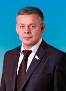 Информация о Карамышеве Викторе Николаевиче
