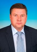Информация о Карлове Георгии Александровиче
