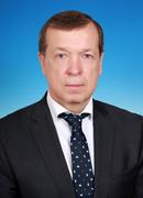 Информация о Катеневе Владимире Ивановиче