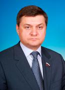 Информация о Квитке Иване Ивановиче