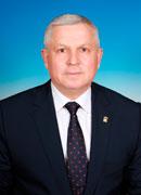 Информация о Кидяеве Викторе Борисовиче