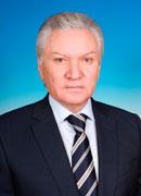 Информация о Клыканове Александре Борисовиче