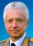 Информация о Ковалеве Николае Дмитриевиче