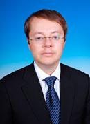 Информация о Ковпаке Льве Игоревиче