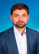 Информация о Козенко Андрее Дмитриевиче
