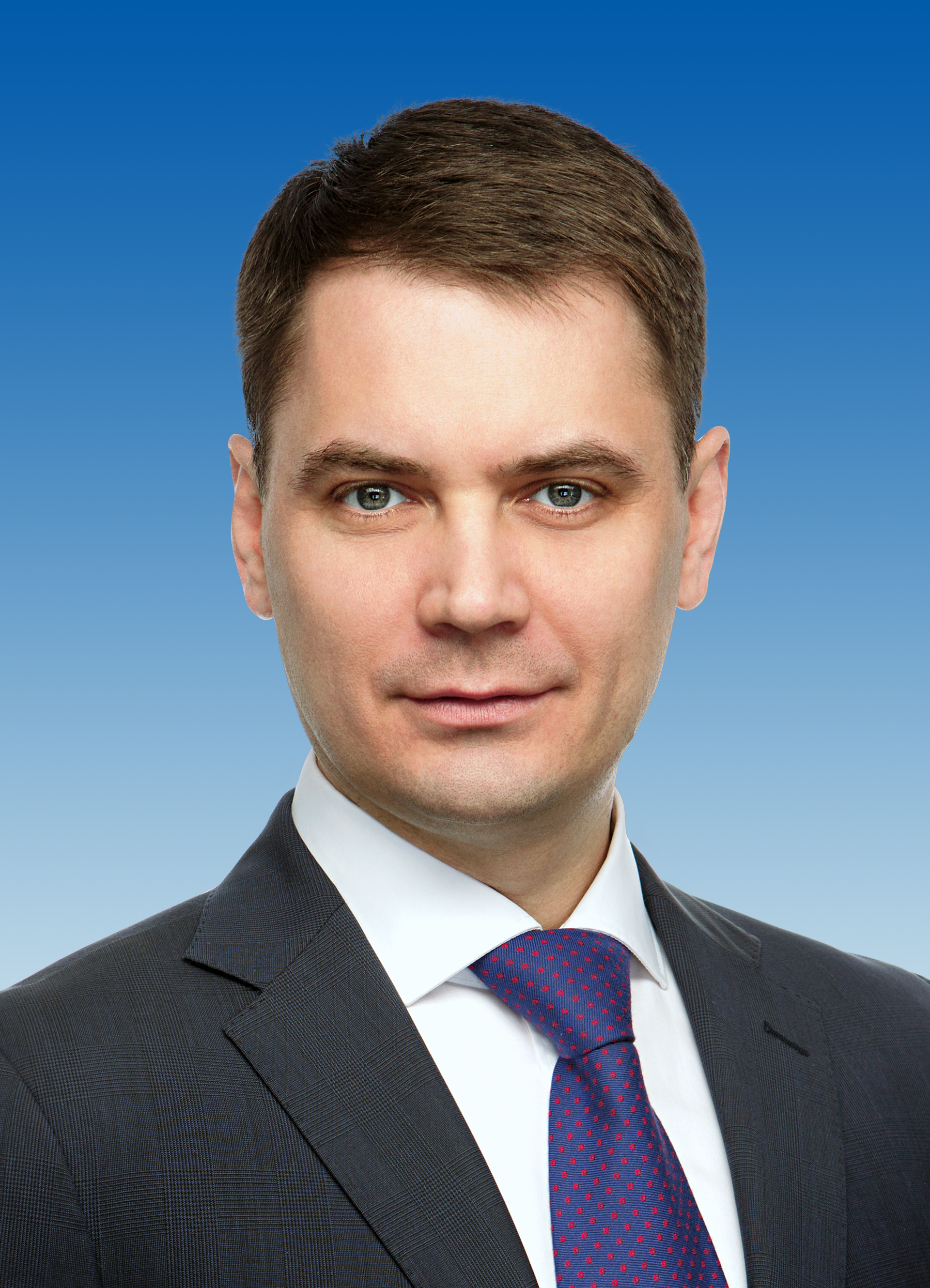 Информация о Корниенко Алексее Викторовиче