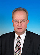Информация о Кравце Александре Алексеевиче