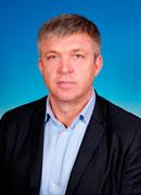 Информация о Красноштанове Алексее Николаевиче
