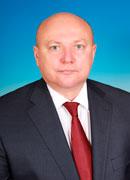 Информация о Красове Андрее Леонидовиче