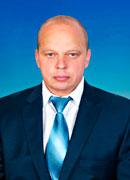 Информация о Крупенникове Владимире Александровиче