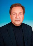 Информация о Кузьмине Михаиле Владимировиче