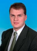 Информация о Куринном Алексее Владимировиче