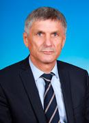 Информация о Лавриненко Алексее Федоровиче
